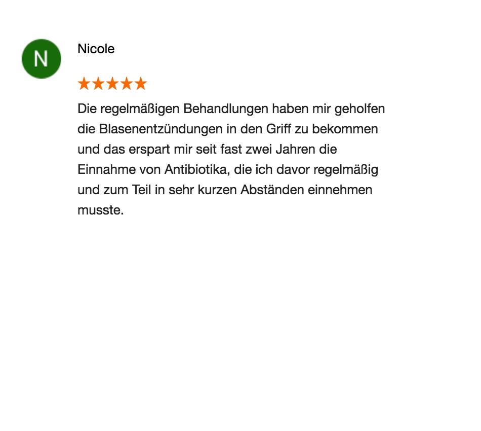 google-bewertung-11