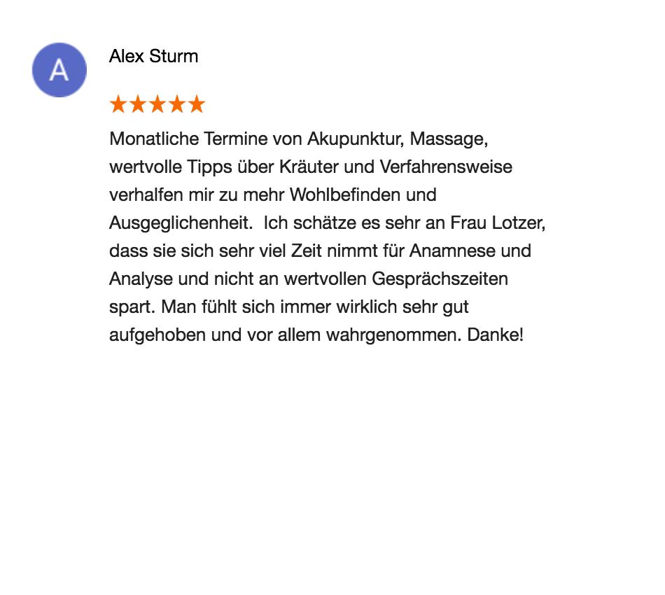 google-bewertung-12