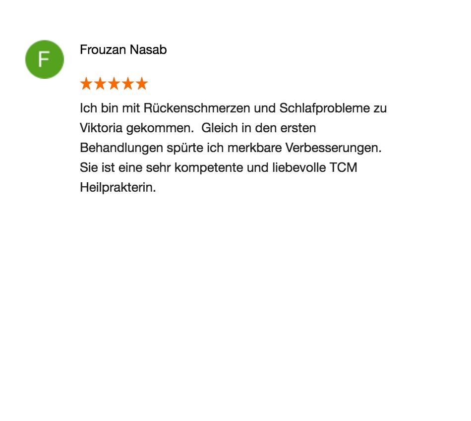 google-bewertung-2