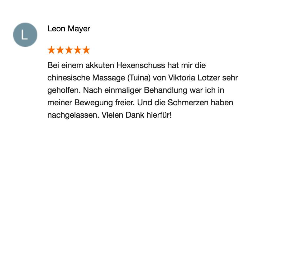 google-bewertung-3