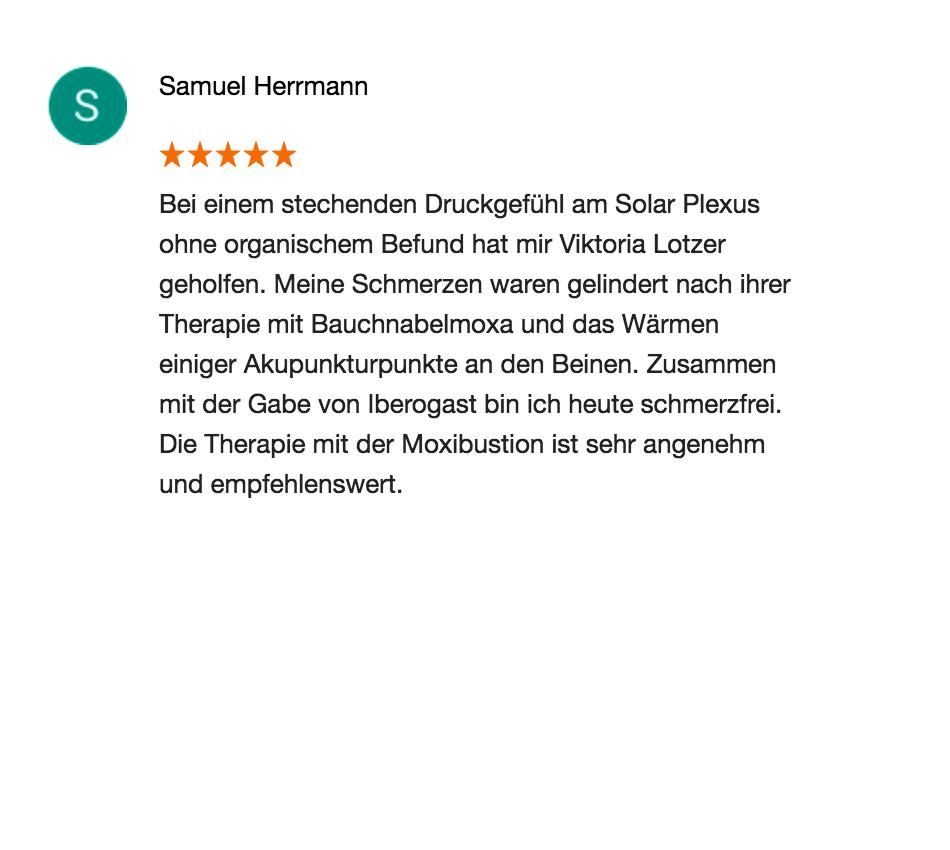 google-bewertung-7