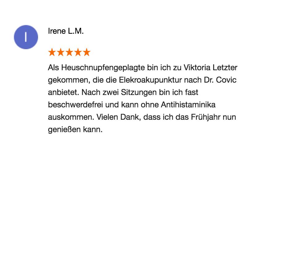 google-bewertung-9